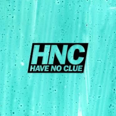 havenoclue.jpg