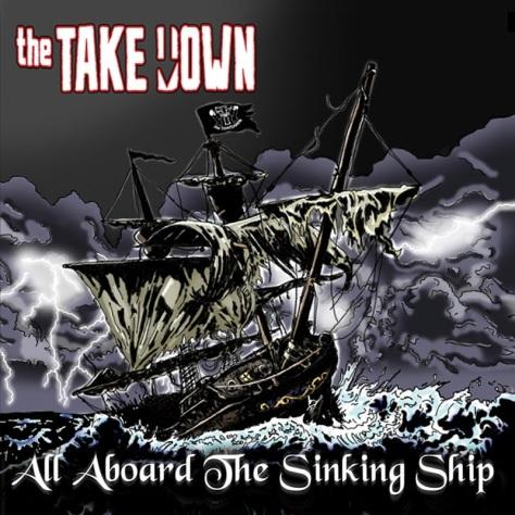 1502710986_00_the_take_down-all_aboard_the_sinking_ship-web-2017-fih.jpg